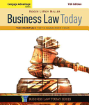 Cengage Advantage Books  Business Law Today  the Essentials  Text and Summarized Cases PDF