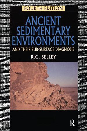 Ancient Sedimentary Environments PDF