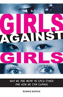 Girls Against Girls