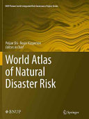 World Atlas of Natural Disaster Risk PDF