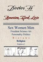 America  God  Love PDF
