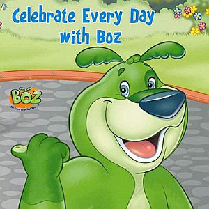 Celebrate Every Day with Boz with Free Video Download PDF