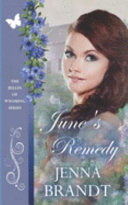 June's Remedy