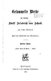 bd. Durch alle wetter. 4. aufl