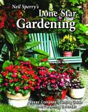 Neil Sperry s Lone Star Gardening PDF