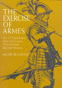 The Exercise of Armes PDF