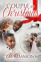 Couple by Christmas PDF
