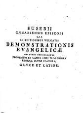 Jo. Alberti Fabricii ... Delectus argumentorum et syllabus scriptorum qui veritatem religionis christianae adversus atheos ... lucubrationibus suis asseruerunt