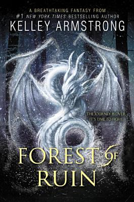 Forest of Ruin PDF