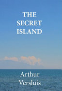 The Secret Island Book PDF