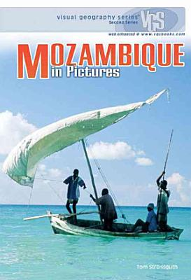 Mozambique in Pictures PDF