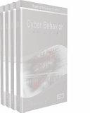 Cyber Behavior PDF