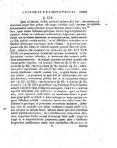 Examen miraculi legionis fulminatricis contra Thomam Woolstonum: Dissertatio II., ... defendet Ioan. Frieder. Opperman. 2