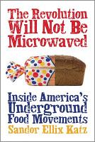 The Revolution Will Not Be Microwaved PDF