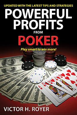 Powerful Profits From Poker PDF