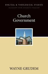 Church Government PDF