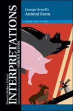 George Orwell s Animal Farm PDF