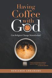Having Coffee with God
