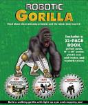 Robotic Gorilla PDF