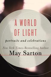 A World of Light: Portraits and Celebrations