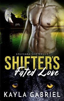 Shifter s Fated Love PDF