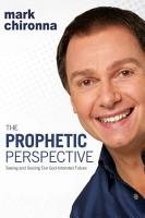 The Prophetic Perspective PDF
