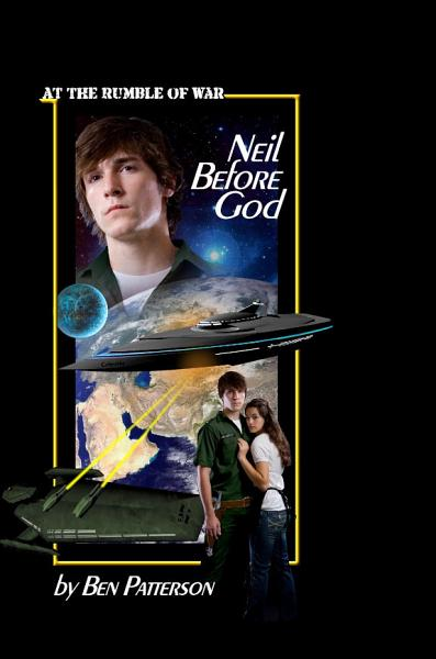 Download Neil Before God Book