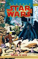 Classic Star Wars Vol  3 PDF