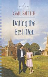 Dating The Best Man Book PDF