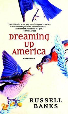 Dreaming Up America PDF