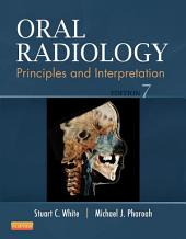 Oral Radiology: Principles and Interpretation, Edition 7