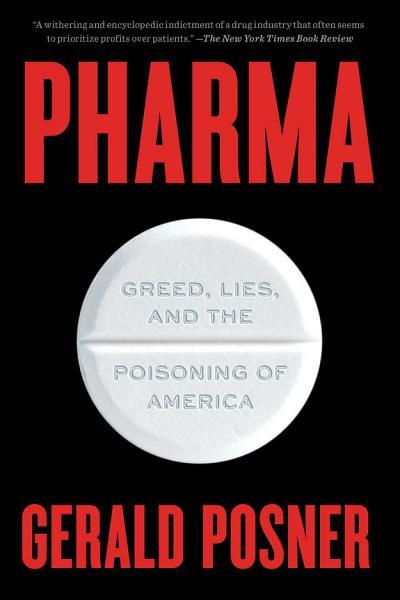 Download Pharma Book
