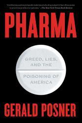 Pharma PDF