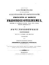 Ueber die Blekinger inschriften, den stein von Tunôe und andere deutsche runen im Norden