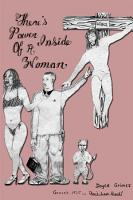 There S Power Inside Of A Woman