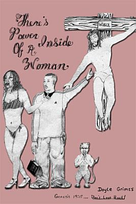 There s Power Inside of a Woman PDF