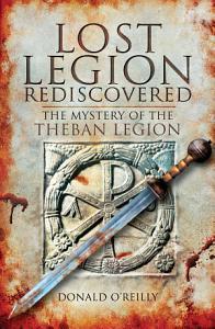Lost Legion Rediscovered PDF