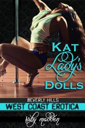 Kat Lady's Dolls: Beverly Hills