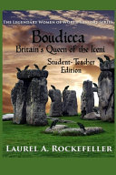Boudicca  Britain s Queen of the Iceni Book