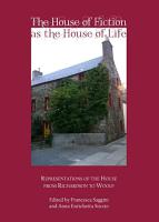 The House of Fiction as the House of Life PDF