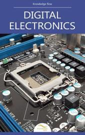 Digital Electronics: by Knowledge flow