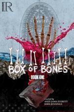 Box of Bones