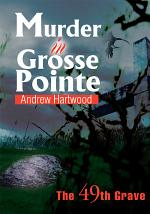 Murder in Grosse Pointe