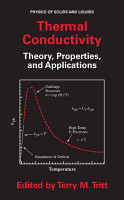Thermal Conductivity PDF