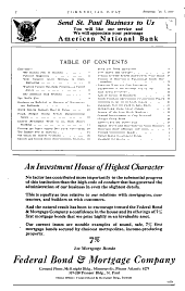 Commercial West PDF