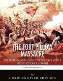 The Fort Pillow Massacre PDF