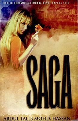 Saga PDF