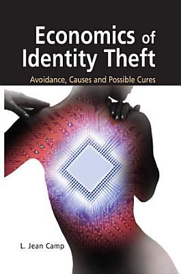 Economics of Identity Theft PDF