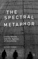 The Spectral Metaphor Book PDF