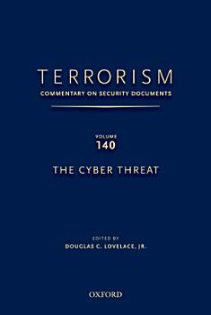 The Cyber Threat PDF